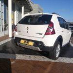 2012-Renault-Sandero-Stepway-1600