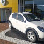 2012-Renault-Sandero-Stepway-1600-3