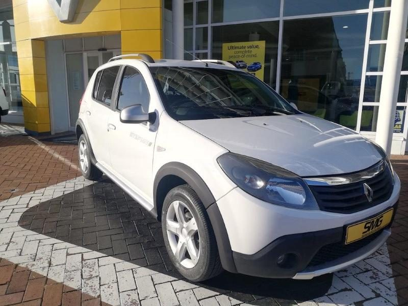 2012-Renault-Sandero-Stepway-1600-1